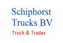 LB Trucks BV
