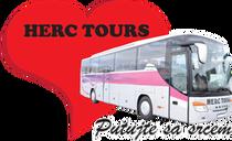 Herc Tours d.o.o.
