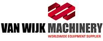 Van Wijk Machinery