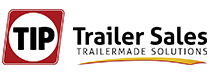 TIP Trailer Services - United Kingdom & Ireland