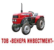 """ООО """"Венера Инвестмент"""""""