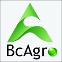 Компания BcAgro