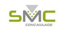 SMC CONCASSAGE
