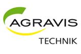 OSC - AGRAVIS TECHNIK SACHSEN-ANHALT/BRANDENBURG GMBH