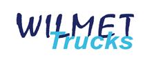 Wilmet Trucks s.a.