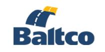 Балтко