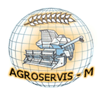 AGROSERVIS-M
