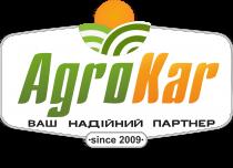 Агромир Картида