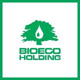 BIOECO HOLDING SP. Z O.O. S.K.A.