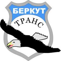 Беркут-транс