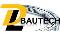 DL- Bautech