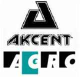 ПП Аксент-Агро