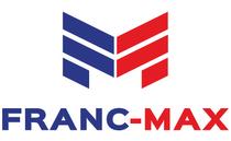 """P.H.U. """"FRANC-MAX"""""""