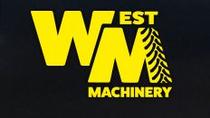 WEST MACHINERY