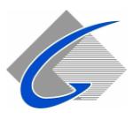 Galgoczi Auto GmbH