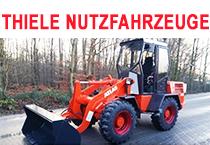Thiele Nutzfahrzeuge