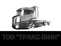 Sabarov Truck