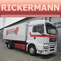 Rickermann Gmbh
