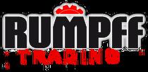 Rumpff Machinery