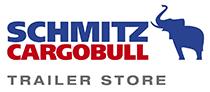 Schmitz Cargobull Romania S.R.L. (Cargobull Trailer Store Bucharest)
