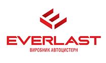 ООО Эверласт