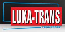 Luka-Trans