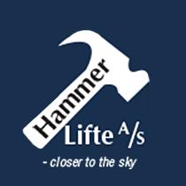 Hammer-Lifte A/S