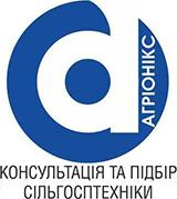 ООО Агрионикс