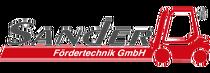 Sander Fördertechnik GmbH
