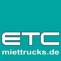 ETC Eurotruckcenter GmbH
