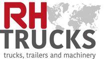 RH Trucks BV