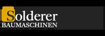 Solderer Baumaschinen GmbH