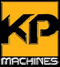 KP MACHINES