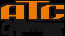 ATC - Auto Truck Centrum