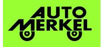 Auto-Merkel GmbH & Co. KG