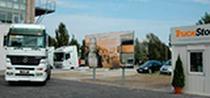 Торговая площадка Pappas Auto Magyarország Kft.