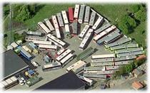 Торговая площадка NNT AB - X-trade