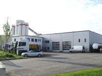 Торговая площадка LKW Lasic GmbH