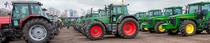 Торговая площадка A1-Traktor.de