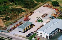 Торговая площадка RÜKO GmbH Baumaschinen