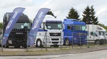 Торговая площадка I.C.S. Inter-Commerz Service GmbH