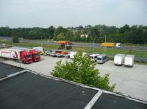 Торговая площадка Regionalne Biuro Sprzedaży Mercedesy Używane Martruck Sp. z o.o.