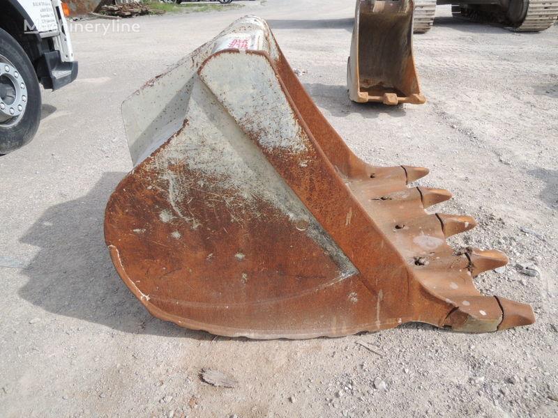 ковш экскаватора Digging bucket for excavators 0.8m3