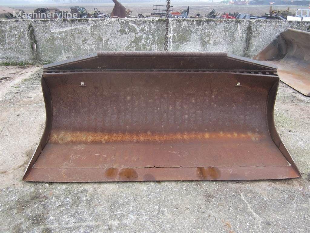 ковш фронтальный AHLMANN 2,45 mtr - AZ14