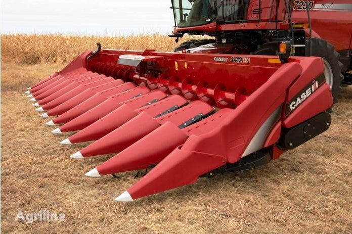 новая жатка кукурузная CASE IH СЕРИИ 4408