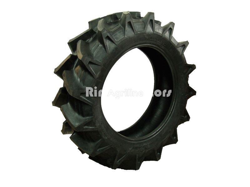 новая шина для трактора Bridgestone 13.60-28.00