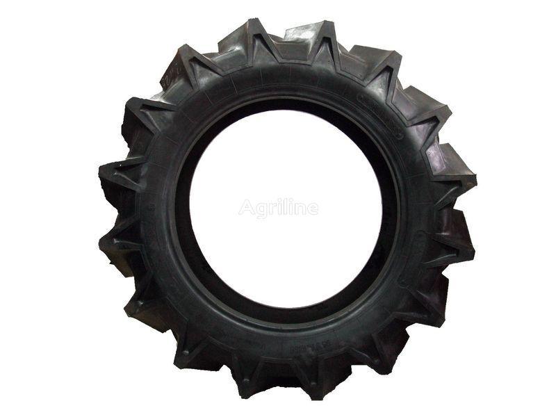 новая шина для трактора Bridgestone 12.40-28.00