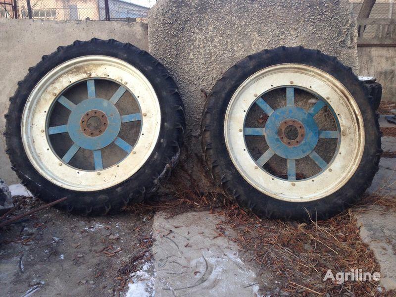 шина для трактора Kleber 270/65 R 48.00