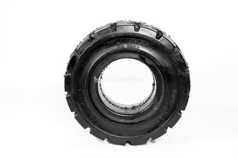 шина для вилочного погрузчика Armour 18x7-8