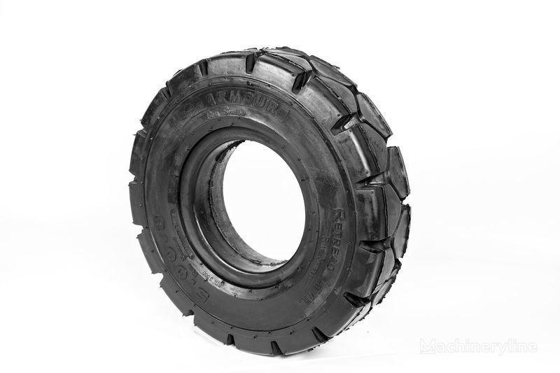 шина для вилочного погрузчика Колеса 5.00-8  Armour